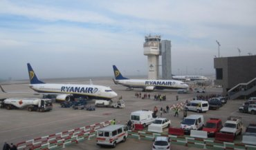 Аэропорты Барселоны: какой лучше выбрать?