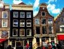 ловушки для туристов амстердам