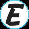 elekule