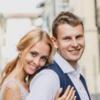 Nikita & Nastya Ostapets